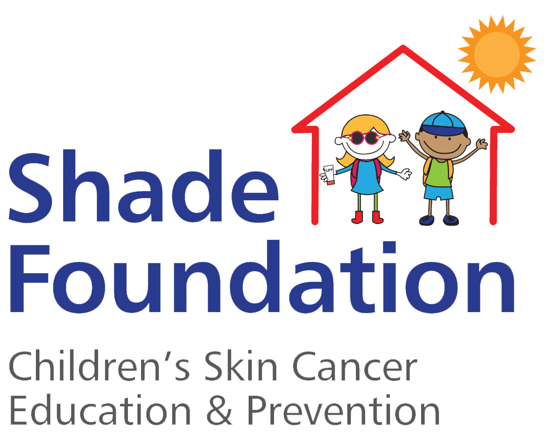 Shade Foundation