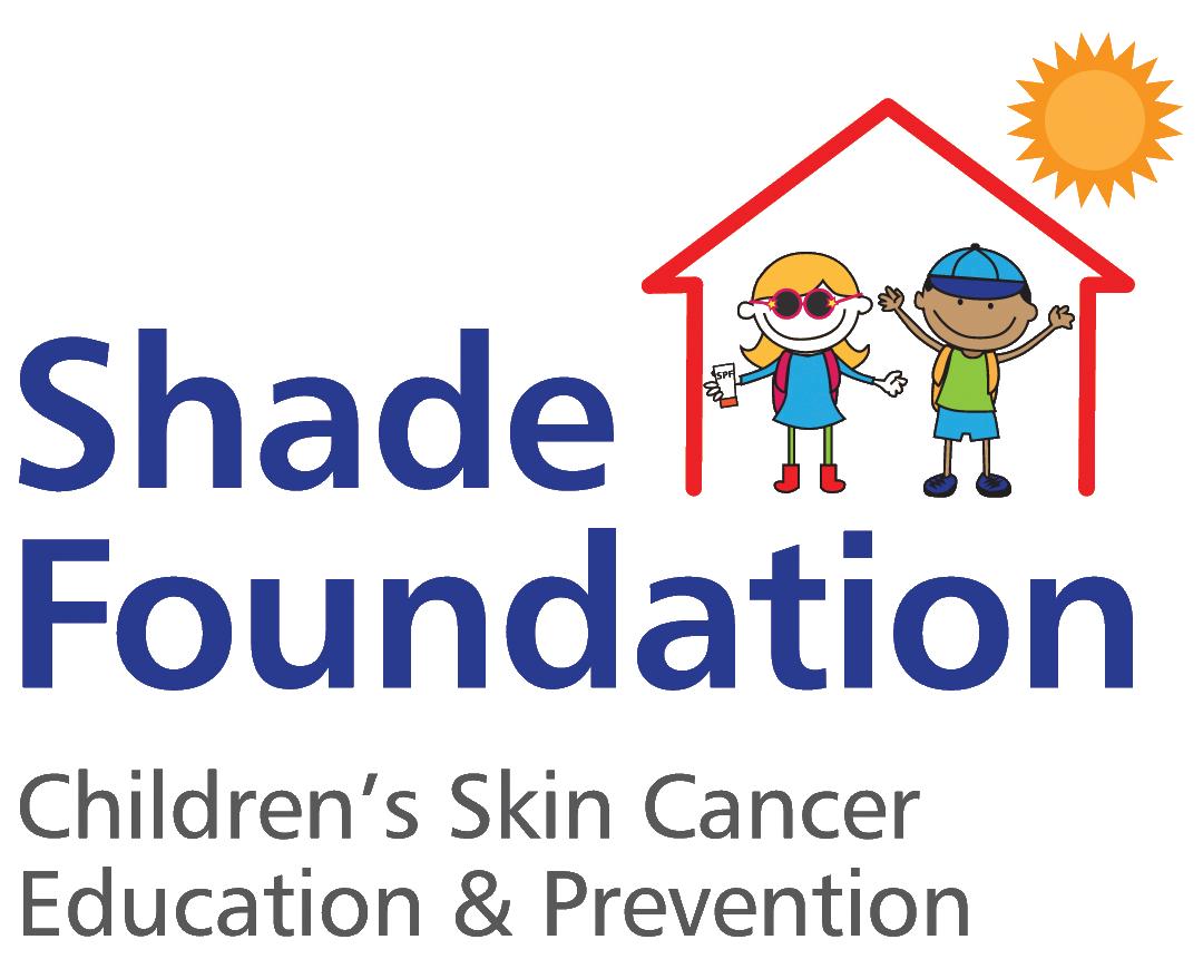 Shade Foundation